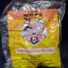 McDonald's Animaniacs Happy Meal (1994) - Mindy and Buttons' Wild Ride MIP