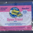 McDonald's Magic School Bus Happy Meal (1994) - #2 Space Tracer MIP
