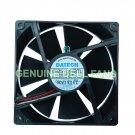 Genuine Dell Fan JMC 0925-12HBTL Original Equipment  92x25mm CPU Case Cooling Fan