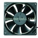 Genuine Dell Fan G5883 N4399 5813J PWM Case CPU Cooling Fan