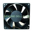 Genuine Dell PowerEdge 700 Front Fan 6R757 0M1212 M1212 Temperature Control Cooling Fan