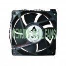 Genuine Dell Fan Poweredge SC440 Front Case Cooling Fan 120x38mm 5-pin/4-wire