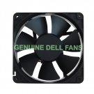 Dell PowerEdge 1600SC Fan 5X892 Rear Cooling Fan 120x38mm Dell 3-pin