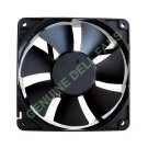 New Genuine Dell D8794 Server Cooling Fan P8192 120x38mm 5-pin/4-wire