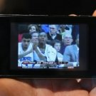 AT&T BLACK LG VU TOUCH SCREEN PHONE