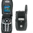I560 NEXTEL OR BOOST MOBILE PHONES