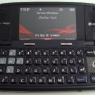 LG VOYAGER TOUCH SCREEN AND FULL KEYBOARD PHONE