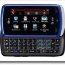 AT&T LG XENON TOUCH SCREEN & FULL KEYBOARD