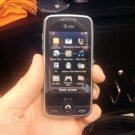 AT&T LG PRIME TOUCH SCREEN
