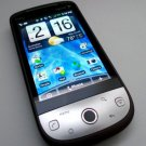 HTC HERO ANDROID SPRINT TOUCH SCREEN