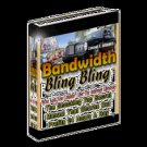 Bandwitch Bling Bling
