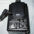 Creative TESA9B-0501800-A AC Power Adapter 5VDC 1.5A