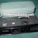 Minolta 16 Model P Miniature Spy Camera