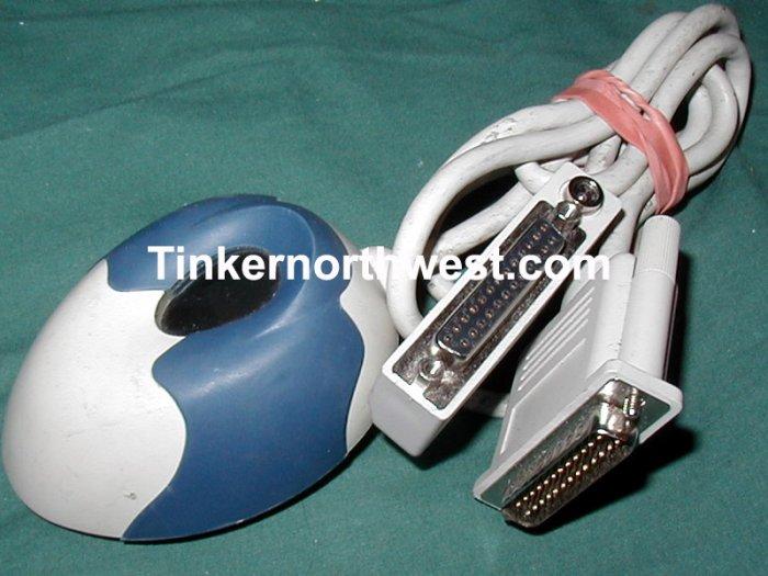 Digit C000459 FINGERPRINT READER USB BIOMETRIC SECURITY