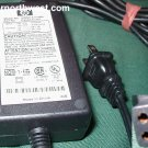 HP C4504-61221 AC Power Adapter C4504-61230