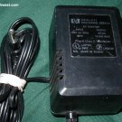 HP 82241A AC Power Adapter 4 HP 82240A, HP 2225C