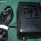 HP 82241A AC Power Adapter 4 HP 82240A, HP 2225C