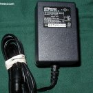 Bestec BPA-201S-12 AC Power Adapter 12V DC 1.25A Supply
