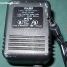Yamaha PA-M7 AC Power Adapter 12VDC 850mA Supply