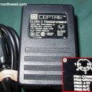 Sceptre LPS-014 5VDC 700mA PD5700RPL10 AC Power Adapter