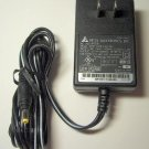HP iPaq AC Power Adapter P/N ADP-10SB REV B