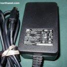 HP 54XX Scanjet AC Adapter C9867-84204 ADF Supply