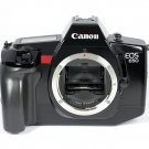 Canon EOS 650 35mm Camera Body