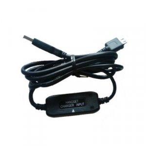 LG CF360/ KS500/ KF757/ CU720/ Shine Data Cable CLGIF13A-4.5