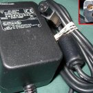 A15A1-02MP AC Power Adapter 12V/5V 1.0A
