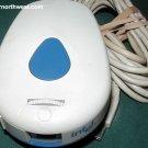Intel Pro PC Camera and Webcam model CS430
