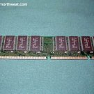 DIMM 32MB PC133 168 PIN SDRAM RAM MEMORY