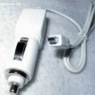 DC Power Plug Charger Adapter