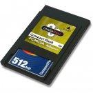 mediaGear MGPC-100 CF to PC Card Adapter