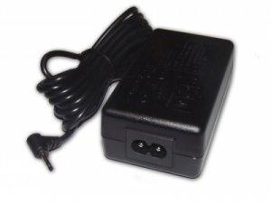 HP Photosmart TADP-8NB Camera Power Adapter C8886-60002