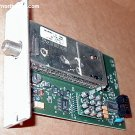 Vintage Apple TV Tuner Card Macintosh 820-0549-A