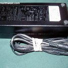 HP AC Power Adapter 0950-4484 PhotoSmart OfficeJet