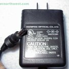 Olympus C7AU AC Adapter for Olympus Digital Cameras