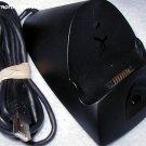 Handspring Visor Prism Cradle Black USB PDA