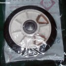 Drum Roller Support Wheel 349241 Whirlpool FSP