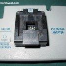 Altera PLEJ5064A EPROM Adapter EP1800J EP1810J