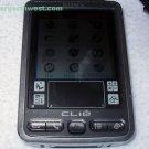 Sony CLIE PEG-SL10/U Handheld PDA