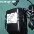RKAC0601000 AC Power Adapter 6V AC 1000mA Supply