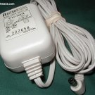 HiTRON HES09-050160-1 AC Power Adapter 5VDC 1.6A Supply
