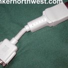Apple Mac PowerMac Performa Video Adapter 590-0796-A