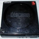 Vintage Sony Discman CD Player D-3