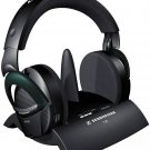 Sennheiser RS-30 Wireless Headphones