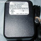 EPA-501W-22 AC Power Adaptor Charger 22VDC 55VA