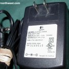 Logitech Driving Force AC Power Adapter GAD-SLU-240A8