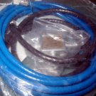 Dish Network AV Cable RG-59U Audio Video Cable