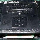 Nintendo 64 Expansion Pak 4 MB RAM memory NUS-007